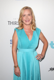 Angela Kinsey Photo - 28 September 2019 - Beverly Hills California - Angela Kinsey Thirst Projects 10th Annual Thirst Gala held at The Beverly Hilton Hotel Photo Credit FSadouAdMedia