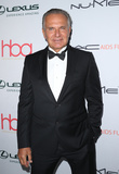 Andrew Ordon Photo - 19 February 2017 - Hollywood California - Andrew Ordon 3rd Annual Hollywood Beauty Awards held at Avalon Hollywood Photo Credit AdMedia
