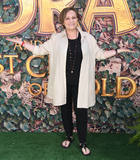 Adriana Barraza Photo - 28 July 2019 - Los Angeles California - Adriana Barraza Paramount Pictures Dora and the Lost City of Gold Los Angeles Premiere held at Regal Cinemas LA Live Photo Credit Birdie ThompsonAdMedia