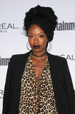 Xosha Roquemore Photo - 16 September 2016 - West Hollywood California - Xosha Roquemore 2016 Entertainment Weekly Pre-Emmy Party held at Nightingale Plaza Photo Credit Birdie ThompsonAdMedia