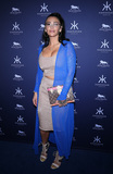 Jenni JWoww Photo - 25 May 2019 - Las Vegas NV - Jenni JWoww Farley Hakkasan Nightclub at MGM Grand Hotel  Casino welcomes Jersey Shore star Jenni JWoww Farley and her new boyfriend Zack Clayton Carpinello Photo Credit MJTAdMedia