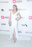 Bar Pali Photo - 04 March 2018 - West Hollywood California - Bar Paly 26th Annual Elton John Academy Awards Viewing Party held at West Hollywood Park Photo Credit PMAAdMedia