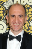 Armando Iannucci Photo - 10 January 2016 - Beverly Hills California - Armando Iannucci HBO 2016 Golden Globe Awards After Party held at Circa 55 Photo Credit Byron PurvisAdMedia