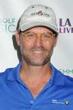 Jeff Nordling Photo - 8 September 2014 - Los Angeles California - Jeff Nordling The Television Academy Foundations 15th Annual Emmys Golf Classic held at the Wilshire Country Club Photo Credit Byron PurvisAdMedia
