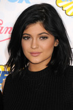Kylie Jenner Photo - 10 August 2014 - Los Angeles California - Kylie Jenner Teen Choice Awards 2014 - Arrivals held at the Shrine Auditorium Photo Credit Byron PurvisAdMedia