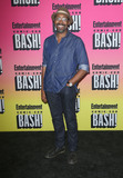 Jesse L Martin Photo - 23 July 2016 - San Diego California - Jesse L Martin Entertainment Weekly Hosts 2016 Annual Comic-Con Party held at the Float at Hard Rock Hotel Photo Credit AdMedia