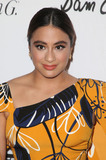 Ally Brooke Photo - 27 April 2018 - West Hollywood California - Ally Brooke Marie Claire Fifth Annual Fresh Faces Event honoring May Cover Stars held at Poppy Photo Credit F SadouAdMedia