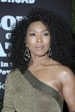 Angela Bassett Photo - 22 March 2019 - Los Angeles California - Angela Bassett  Opening of Soul Of A Nation Art in the Age of Black Power 1963-1983 Art Exhibition held at The Broad Museum  Photo Credit PMAAdMedia