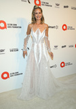Victoria Hervey Photo - 09 February 2020 - West Hollywood California - Lady Victoria Hervey 28th Annual Elton John Academy Awards Viewing Party held at West Hollywood Park Photo Credit FSAdMedia