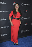 Ava DuVernay Photo - 24 March 2018 - Hollywood California - Ava DuVernay 2018 PaleyFest Los Angeles - OWNs Queen Sugar at Dolby Theatre Photo Credit PMAAdMedia