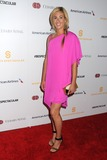 April Ross Photo - 18 May 2014 - Century City California - April Ross 29th Anniversary Sports Spectacular Gala held at the Hyatt Regency Century Plaza Hotel Photo Credit Byron PurvisAdMedia