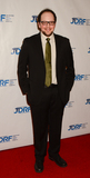 AUSTIN BASIS Photo - Actor Austin Basis attends the JDRF LAs 12th Annual Imagine Gala Los Angeles Hyatt Regency Century Plaza May 9th 2015