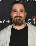 Brian Quinn Photo - 13 September 2019 - Beverly Hills California - Brian Quinn The Misery Index at The Paley Center For Medias 13th Annual PaleyFest Fall TV Previews - TBS Photo Credit Billy BennightAdMedia