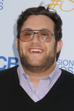 Ari Stidham Photo - 18 May 2015 - West Hollywood California - Ari Stidham 3rd Annual CBS Television Studios Rooftop Summer Soiree held at The London Hotel Photo Credit Byron PurvisAdMedia