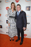 Adam Selkowitz Photo - 03 May 2018 - Beverly Hills California - Laura Dern Adam Selkowitz 2018 Lupus LA Orange Ball held at the Beverly Wilshire Hotel Photo Credit F SadouAdMedia