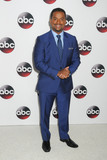 Alfonso Ribeiro Photo - 9 January 2016 - Pasadena California - Alfonso Ribeiro DisneyABC 2016 Winter TCA Press Tour held at The Langham Huntington Hotel Photo Credit Byron PurvisAdMedia