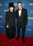 Amy Sherman-Palladino Photo - 25 January 2020 - Los Angeles California - Daniel Palladino Amy Sherman-Palladino 72nd Annual Directors Guild Of America Awards (DGA Awards 2020) held at the The Ritz Carlton Photo Credit F SadouAdMedia