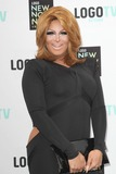 Roxxxy Andrews Photo - 13 April 2013 - Los Angeles California - Roxxxy Andrews 2013 NewNowNext Awards held at The Fonda Theatre Photo Credit Kevan BrooksAdMedia