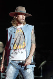 Brian Kelley Photo - 10 June 2017 - Nashville Tennessee - Brian Kelley Florida Geogria Line 2017 CMA Music Festival Nightly Concert held at Nissan Stadium Photo Credit Dara-Michelle FarrAdMedia