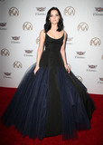 Jaimie Alexander Photo - 20 January 2018 - Beverly Hills California - Jaimie Alexander 29th Annual Producers Guild Awards held at the Beverly Hilton Hotel Photo Credit F SadouAdMedia