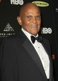 Harry Belafonte Photo - 18 April 2013 - Los Angeles California - Harry Belafonte 28th Annual Rock and Roll Hall Of Fame Induction Ceremony held at Nokia Theatre LA Live Photo Credit Kevan BrooksAdMedia