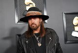 Billy Ray Photo - 26 January 2020 - Los Angeles California - Billy Ray Cyrus 62nd Annual GRAMMY Awards held at Staples Center Photo Credit AdMedia