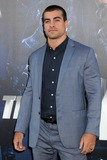 Thomas Canestraro Photo - 11 August 2014 - Hollywood California - Thomas Canestraro The Expendables 3 Los Angeles Premiere held at the TCL Chinese Theatre Photo Credit Byron PurvisAdMedia