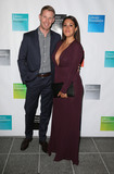 Angelique Cabral Photo - 01 April 2017 - Hollywood California - Jason Osborn Angelique Cabral 9th Annual Young Literati Toast held at  Neuehouse Hollywood Photo Credit AdMedia