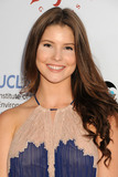 Amanda Cerny Photo - 24 March 2016 - Beverly Hills California - Amanda Cerny 2016 UCLA Institute of the Environment and Sustainability Gala held at a Private Residence Photo Credit Byron PurvisAdMedia