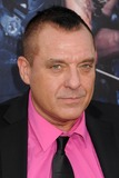 Tom Sizemore Photo - 11 August 2014 - Hollywood California - Tom Sizemore The Expendables 3 Los Angeles Premiere held at the TCL Chinese Theatre Photo Credit Byron PurvisAdMedia