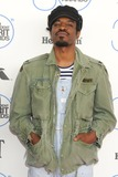 Andre 3000 Photo - 21 February 2015 - Santa Monica California - Andre 3000 Andre Lauren Benjamin Outkast 2015 Film Independent Spirit Awards - Arrivals held at Santa Monica Beach Photo Credit Byron PurvisAdMedia