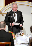 Wale Photo - 12032020 - Prince Charles Prince of Wales makes a speech as he attends a dinner in aid of the Australian bushfire relief and recovery effort at Mansion House in London Photo Credit ALPRAdMedia