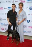 John Sessa Photo - 19 May 2018 - West Hollywood California - John Sessa Leona Lewis Lisa Vanderpump and The Vanderpump Dog Foundations 3rd Annual World Dog Day Photo Credit F SadouAdMedia