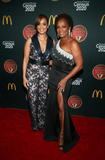 Tammy Townsend Photo - 4 December 2019 - Hollywood California - Tammy Townsend Vanessa Bell Calloway the 28th Annual Bounce Trumpet Awards held at Dolby Theatre Photo Credit FSAdMedia