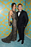 Allen Leech Photo - 11 January 2015 - Beverly Hills California - Charlie Webster Allen Leech HBOs 2015 Golden Globes Post Party held at Circa 55 Photo Credit Byron PurvisAdMedia