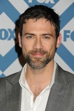 ADAM RAYNER Photo - 13 January 2014 - Pasadena California - Adam Rayner FOX All-Star Party Winter 2014 TCA Press Tour held at the Langham Huntington Hotel Photo Credit Byron PurvisAdMedia