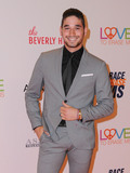 Alan Bersten Photo - 05 May 2017 - Beverly Hills California - Alan Bersten 24th Annual Race to Erase MS Gala held at Beverly Hilton Hotel in Beverly Hills Photo Credit Birdie ThompsonAdMedia