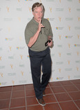 Christopher McDonald Photo - 31 August 2015 - Los Angeles California - Christopher McDonald 16th Annual Emmys Golf Classic hosted by The Television Academy Foundation held at The Wilshire Country Club Photo Credit Birdie ThompsonAdMedia