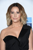 Ashley Tisdale Photo - 12 May 2018 - Beverly Hills California - Ashley Tisdale JDRFs 15th Annual Imagine Gala held at the Beverly Hilton Hotel Photo Credit Birdie ThompsonAdMedia