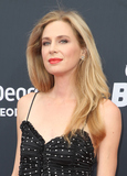 Anne Dudek Photo - 14 July 2018 - Hollywood California - Anne Dudek Comedy Central Roast Of Bruce Willis held at the Hollywood Palladium Photo Credit Faye SadouAdMedia