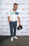 Adrian Gonzalez Photo - 15 April 2019 - Burbank California - Adrian Gonzalez The American Red Cross Los Angeles Regions 6th Annual Celebrity Golf Classi held at Lakeside Golf Club Photo Credit Faye SadouAdMedia