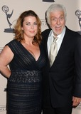 Arlene Silver Photo - 13 October 2011 - North Hollywood California - Arlene Silver and Dick Van Dyke ATAS Presents An Evening Honoring Carl Reiner held at the Academy of Television Arts  Sciences Photo Credit Byron PurvisAdMedia