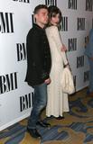 Karmin Photo - 10 May 2016 - Beverly Hills California - Nick Noonan Amy Renee Heidemann Karmin 64th Annual BMI Pop Awards held at the Beverly Wilshire Four Seasons Hotel Photo Credit SammiAdMedia