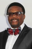 Judge Greg Mathis Photo - 6 February 2015 - Pasadena California - Judge Greg Mathis 46th Annual NAACP Image Awards held at the Pasadena Civic Auditorium Photo Credit F SadouAdMedia
