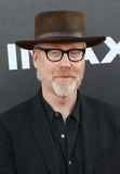 Adam Savage Photo - 20 July 2016 - San Diego California - Adam Savage Star Trek Beyond San Diego Premiere held at Embarcadero Marina Park South Photo Credit AdMedia
