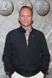 Andrew Howard Photo - 7 December 2019 - West Hollywood California - Andrew Howard Brooks Brothers Annual Holiday Celebration To Benefit St Jude held at The West Hollywood EDITION Photo Credit FSAdMedia