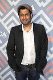 Adeel Akhtar Photo - 08 August 2017 - West Hollywood California - Adeel Akhtar 2017 FOX Summer TCA Party held at SoHo House Photo Credit F SadouAdMedia