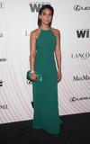 Alexandra Shipp Photo - 13 June 2018 - Beverly Hills California - Alexandra Shipp Women In Film 2018 Crystal  Lucy Awards held at the Beverly Hilton Hotel Photo Credit F SadouAdMedia