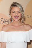 Ali Fedotowski Photo - 02 June 2017 - Beverly Hills California - Ali Fedotowsky Ali Fedotowsky-Manno Step Up Womens Network 14th Annual Inspiration Awards held at The Beverly Hilton Hotel Photo Credit F SadouAdMedia