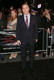 Al Sapienza Photo - 19 January 2017 - Hollywood California - Al Sapienza xXx Return Of Xander Cage Los Angeles Premiere held at the TCL Chinese Theatre Photo Credit F SadouAdMedia